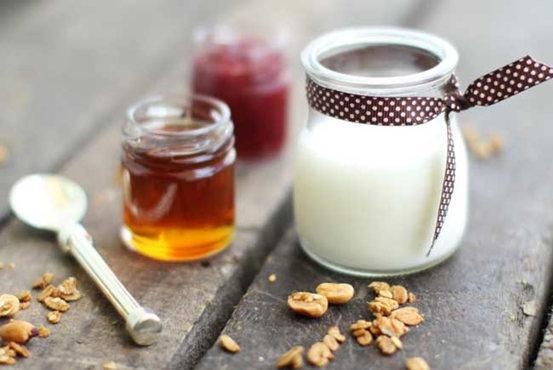 欧铂佳-国产羊奶粉品牌