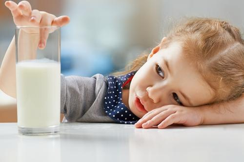 婴儿羊奶粉品牌哪款好些